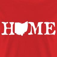 Design ~ HOME - Ohio