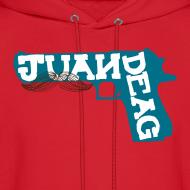 Design ~ Juan Deag