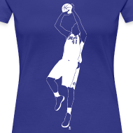 Design ~ The Unstoppable Fade | Woman's