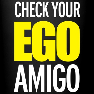 Ego Mugs & Drinkware - Full Color Mug