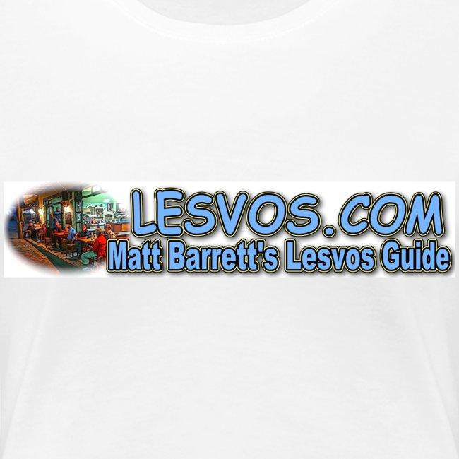 Lesvos Logo 1 (women)