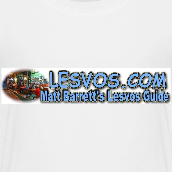 Lesvos Logo 1 (kids)