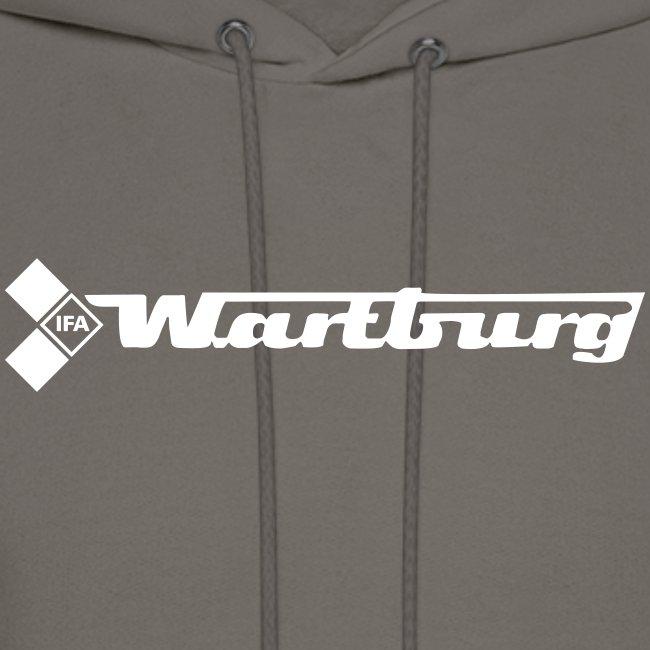 Wartburg Hoodie