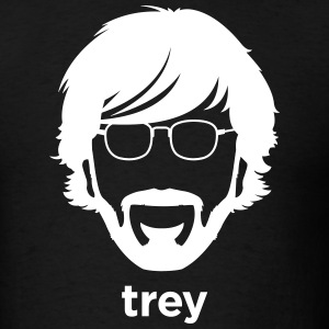 Trey Anastasio T-Shirts - Men's T-Shirt