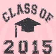 Design ~ Class of 2015