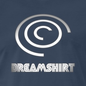 The Dreamshirt (Men's) - Men's Premium T-Shirt