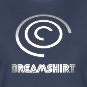 The Dreamshirt (Women's) - Women's Premium T-Shirt