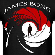 Design ~ James Bong