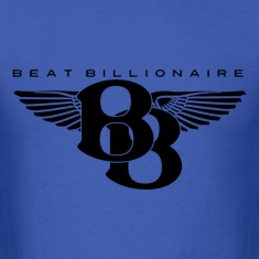 beat billionaire