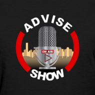 Design ~ Women's Advise Show Logo