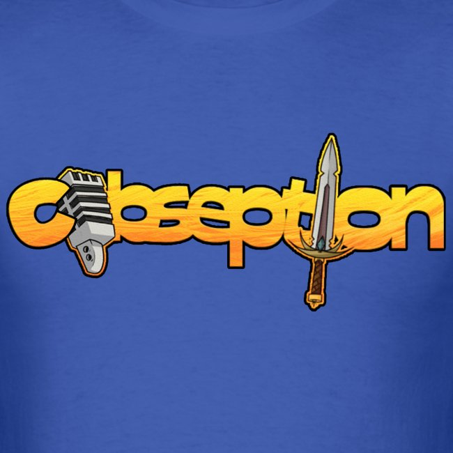 CibSeption Mens T