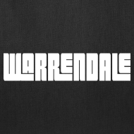 Design ~ Warrendale