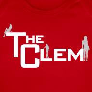 Design ~ The Clem