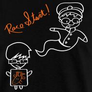 Design ~ Episode 130 Reincarnation: Sukjin (Ver.2)