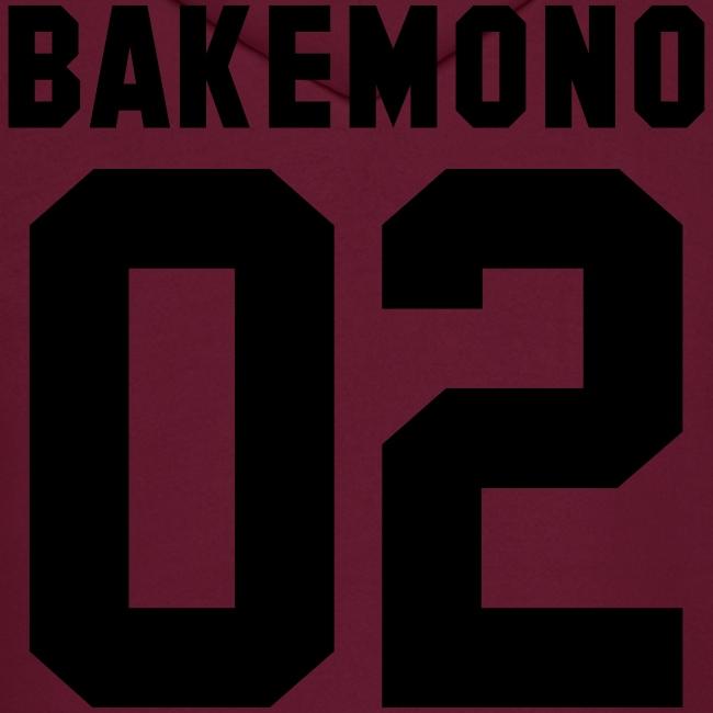 Bakemono 02