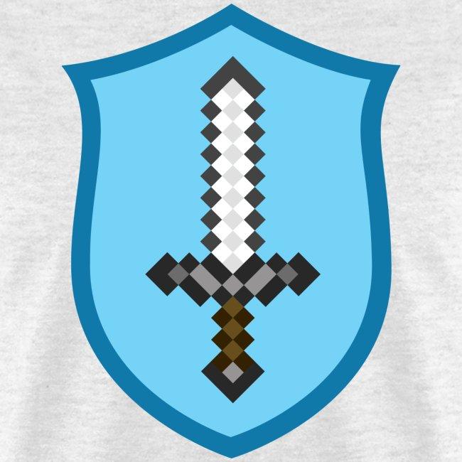 Men's T - Logo