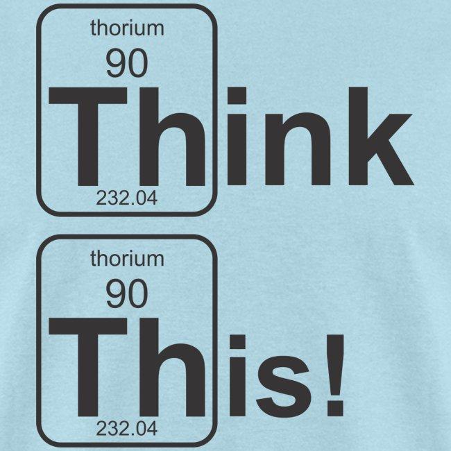 Thorium Th3
