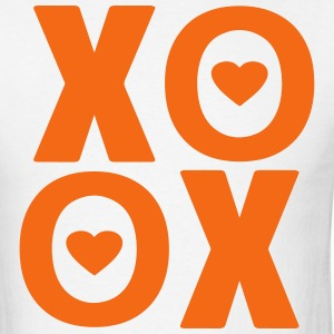 XOXO - Men's T-Shirt