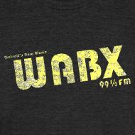 Design ~ WABX