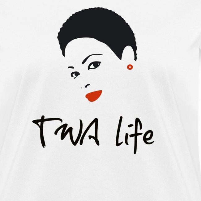 That TWA Life
