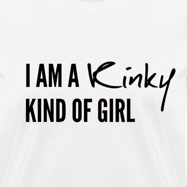 Kinky Kind