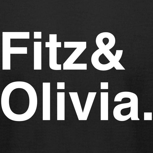 Scandal - Fitz