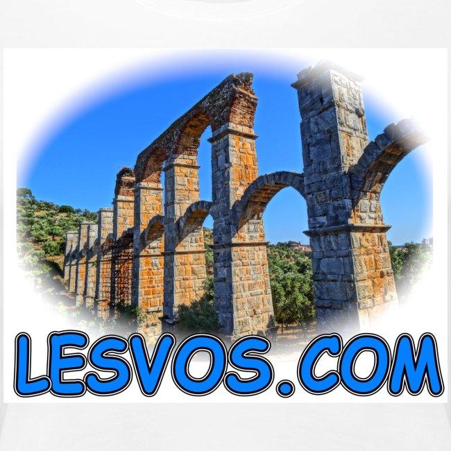 Lesvos Aquaduct (women)