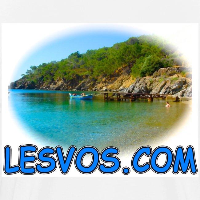 Lesvos Ag Ermogeni (men)