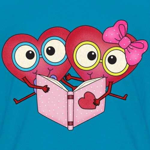 happy_Heart_Readers1.png
