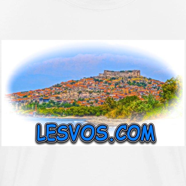 Lesvos.com (men)