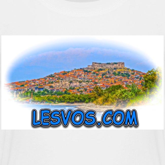 Lesvos.com (kids)
