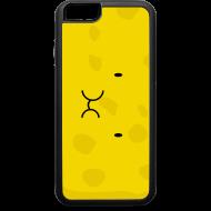 Design ~ Spongy iPhone 6 Case