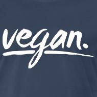 Design ~ vegan - simply vegan !