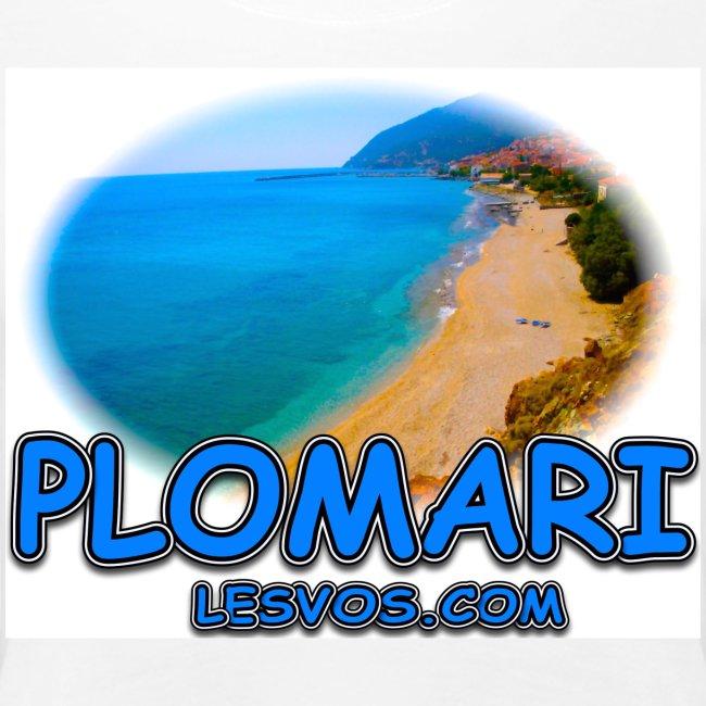 Lesvos Plomari (women)