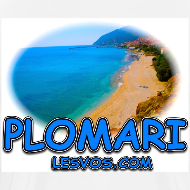 Lesvos Plomari (men)