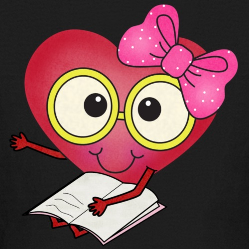 happy_Heart_Readers2.png