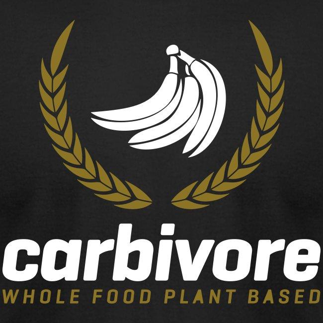 Carbivore Mens Tee