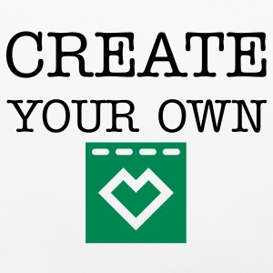 Create Your Own - Pillow Case - Pillowcase