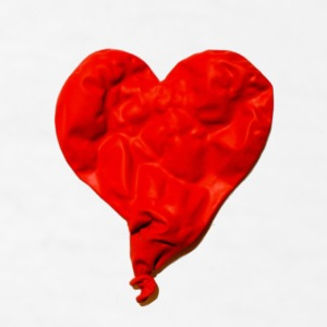 808s And Heartbreak Gifts | Spreadshirt