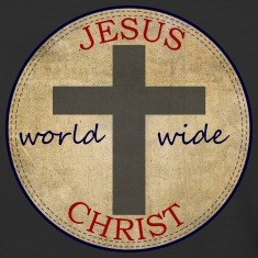 Jesus World Wide