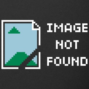 image not found Mugs & Drinkware - Full Color Mug