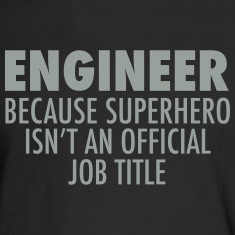 Engineer.... Long Sleeve Shirts