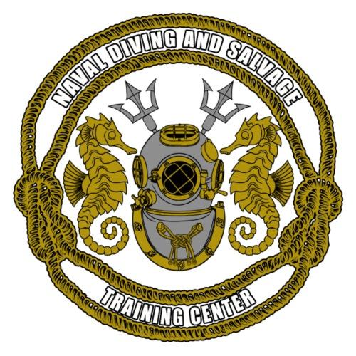 NDSTC Logo