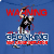 Gronking May Cause Deflation - Men's Hoodie