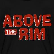 Design ~ Above the Rim