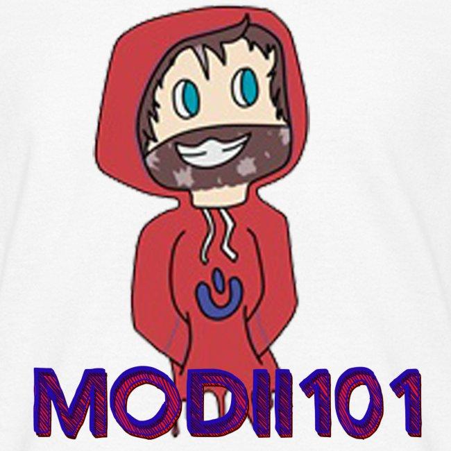 Kid's Modii101 T-shirt