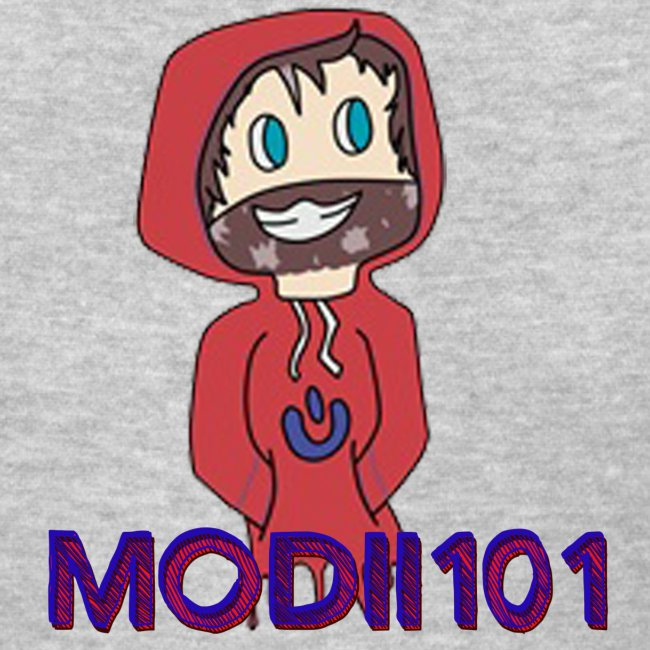 Women's Modii101 T-shirt