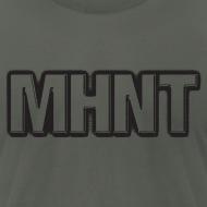 Design ~ MHNT T