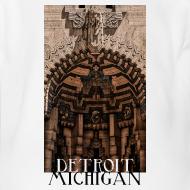 Design ~ Detroit Guardian