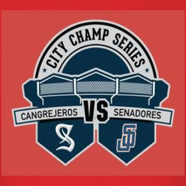 City Champs Santurce vs. San Juan